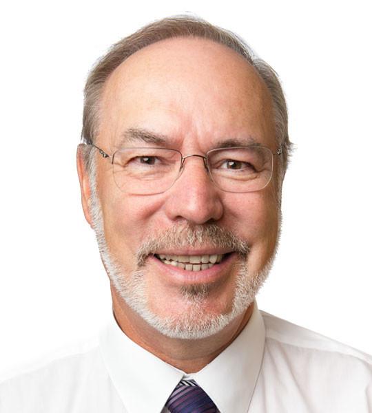 Me François Lefebvre